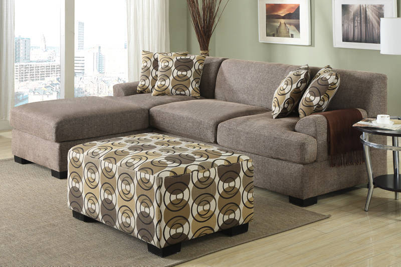 living room furniture perth perth furniture best lounge suites 16853
