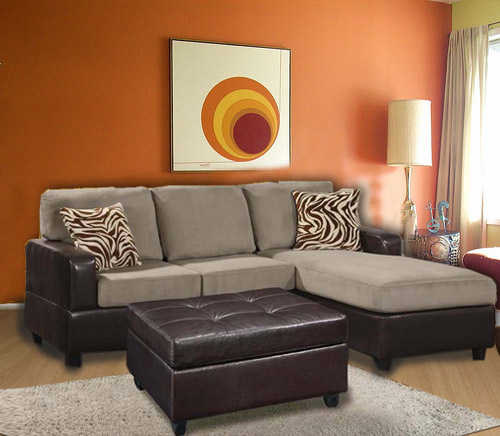 Perth discount furniture best discount lounge suites for Affordable furniture perth
